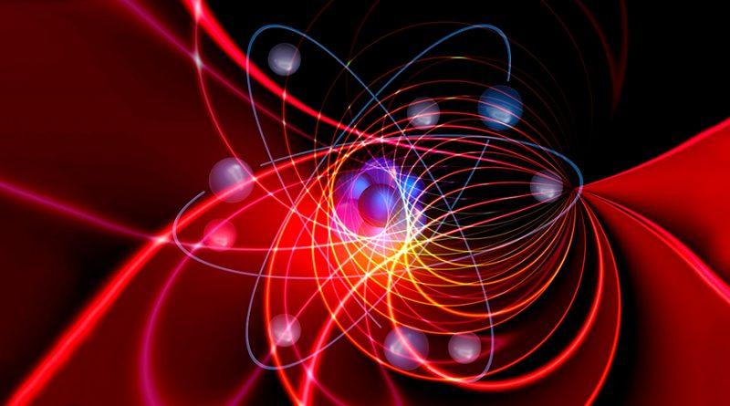 El largo camino para entender la física cuántica