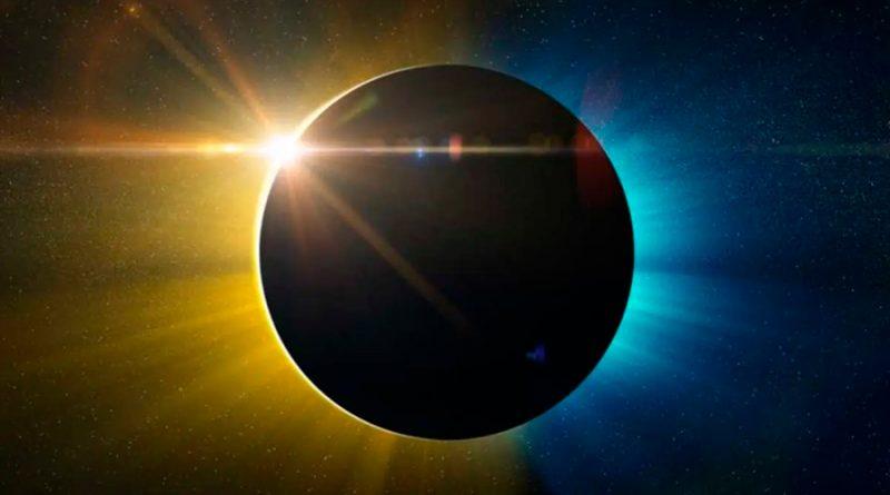 4 consejos de la NASA para fotografiar el eclipse del 14 de diciembre sin dañar tu cámara