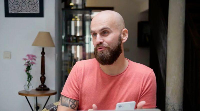 Qué necesitas para que te contraten en Silicon Valley: un mexicano nos lo explica