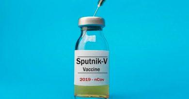 Fabricantes de vacuna Sputnik V solicitan realizar estudios en México