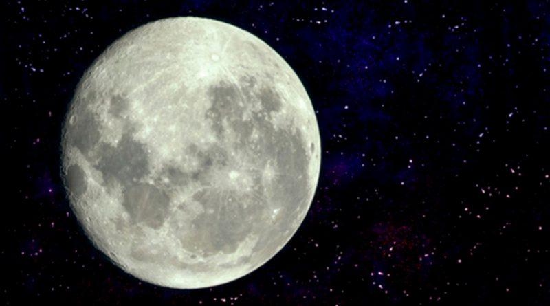 Sonda china regresó a la Tierra de viaje espacial con material de la Luna