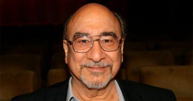Premio Nacional de Ciencias Sociales, a Alfredo López Austin