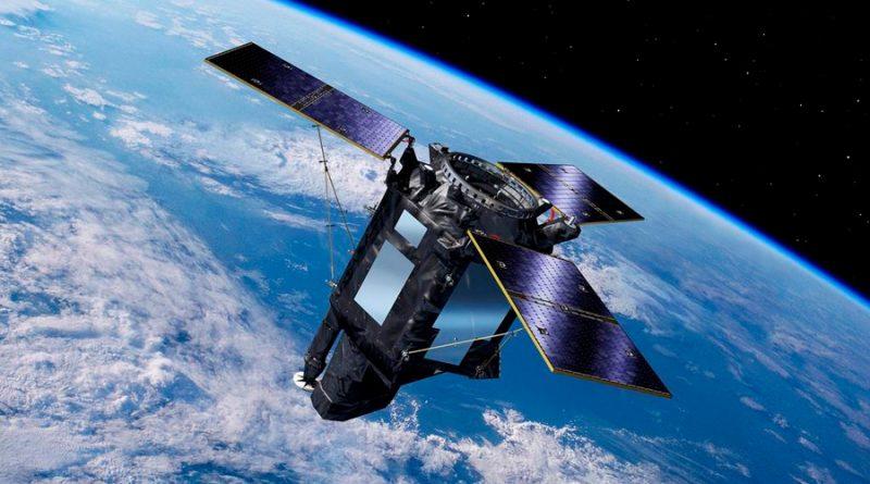 Confirman error humano que llevó a la pérdida del satélite Ingenio