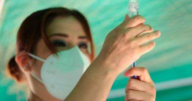 En febrero, 80 voluntarios probarán primera vacuna mexicana contra covid-19: investigadora