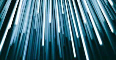 La Inteligencia Artificial viaja a la velocidad de la luz