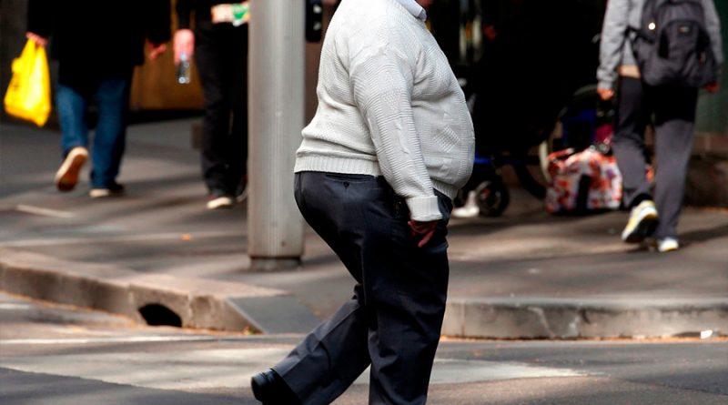 Diabetes, hipertensión y obesidad: la otra pandemia que sufre México y que dispara la letalidad del covid-19