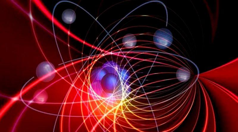 Crean red neuronal artificial que resuelve ecuación en química cuántica