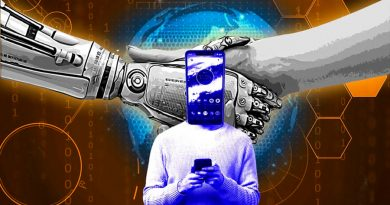 Un paso obligado al futuro: así progresó el uso de la tecnología en México durante la pandemia