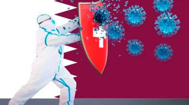Coronavirus: cómo envejece nuestro sistema inmunitario y cómo podemos frenar ese proceso