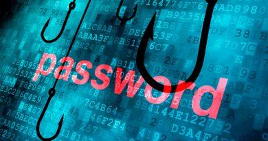 Los ciberdelincuentes están adoptando nuevas tácticas de spear-phishing
