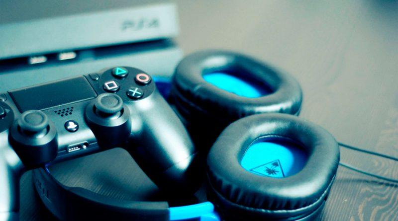 Todo lo que necesitas saber sobre la Playstation 4