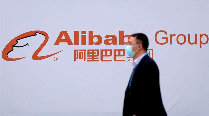 China investiga a Alibaba por prácticas monopolísticas