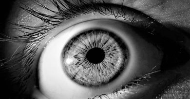 Revivir ojos de personas muertas, el futuro para nuevos tratamientos