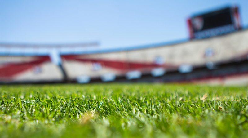 Vélez Sarsfield con pase directo a la Copa Libertadores de 2021