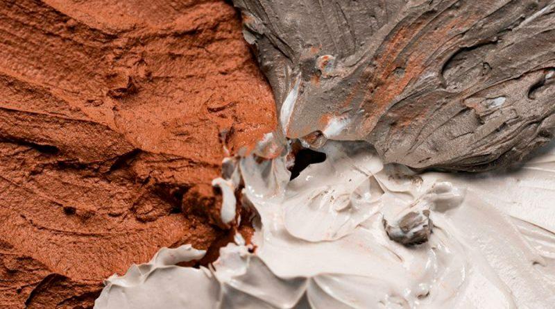 Conociendo a los materiales mesoporosos