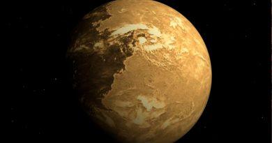 Analizan como indicio de vida extraterrestre a intrigante señal que llegó desde un planeta extrasolar