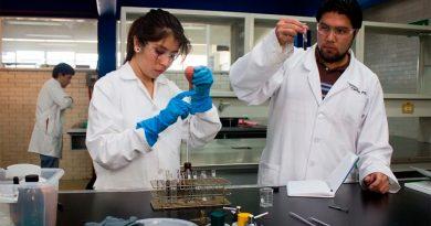 Estancada, la inversión en ciencia y tecnología en América Latina y el Caribe: OEI