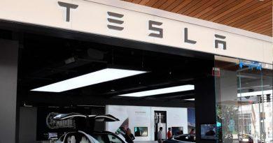 ¿Por qué Tesla multiplicó por cinco su valor en el 2020?