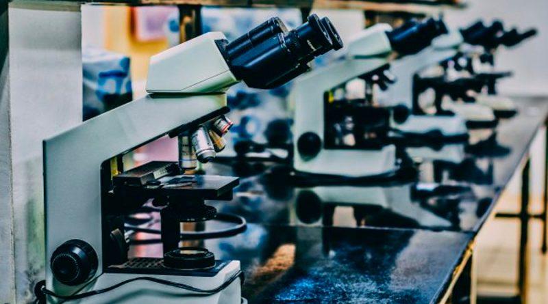 En México, sólo 3 de cada 10 científicos son mujeres