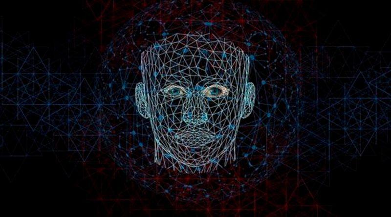 Un hombre pasa 10 días en la cárcel por error en un sistema de reconocimiento facial