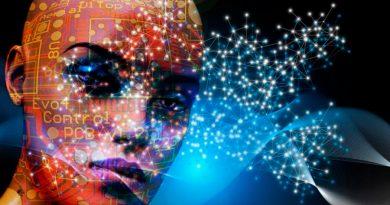 La IA es capaz de penetrar una molécula y describir el sistema cuántico que da forma a la materia y a la vida