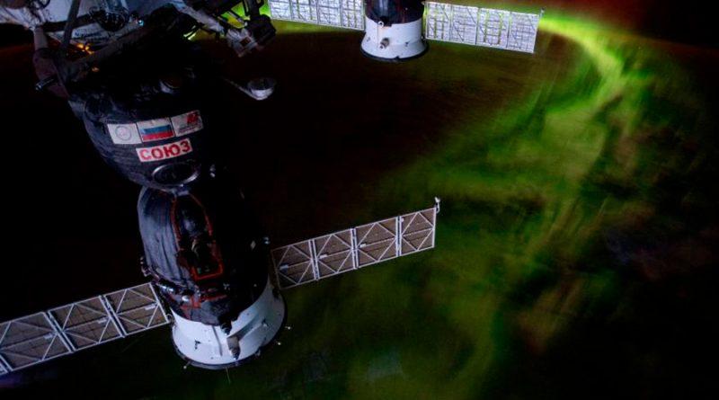 La Nasa aprueba misiones de heliofísica para explorar el Sol