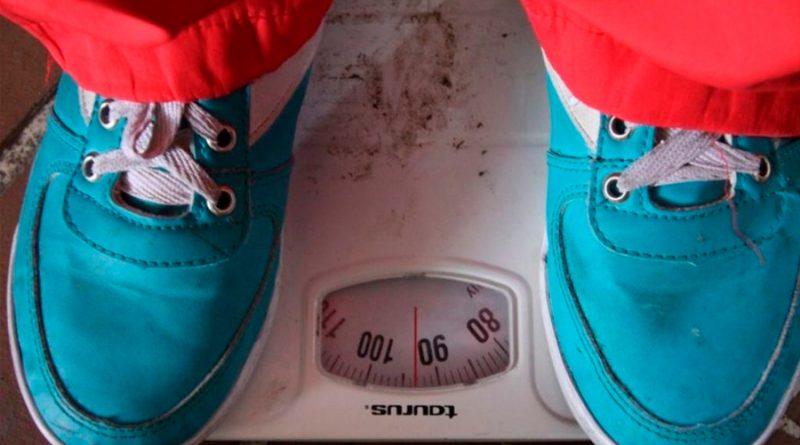 Investigador mexicano crea parche y gel con cafeína para ayudar a obesidad y sobrepeso