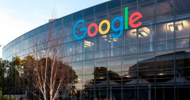Google ya tiene sindicato
