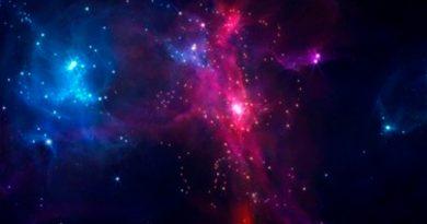 Nuevo cálculo sitúa la edad del universo en 13,770 millones de años