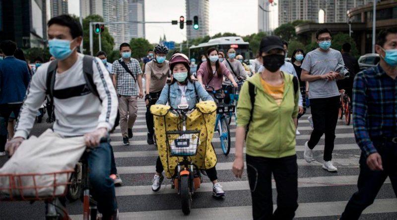COVID-19 pudo durar más tiempo en Wuhan del que se piensa
