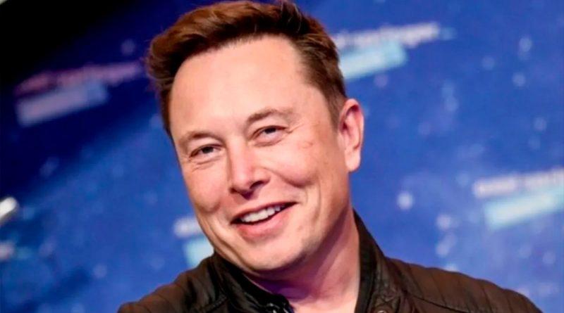 Elon Musk: los 6 secretos del fundador de Tesla para triunfar y convertirse en el nuevo hombre más rico del mundo