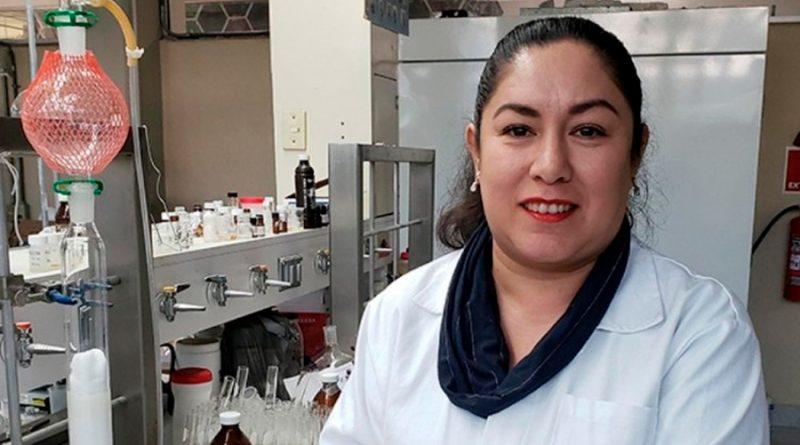 Grupo de investigación mexicano desarrolla agentes anticancerígenos con resultados efectivos