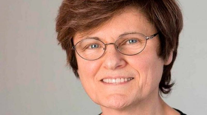 Una de las creadoras de la vacuna contra covid augura volver a la normalidad en verano del 2021