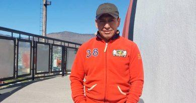 Un mexicano de 61 años murió tras contagiarse de covid-19 dos veces en 60 días