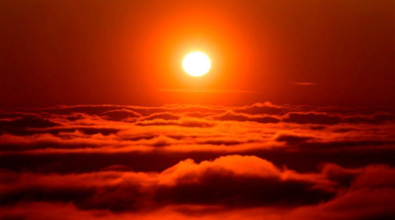 Nueva vía para aprovechar químicamente la energía solar