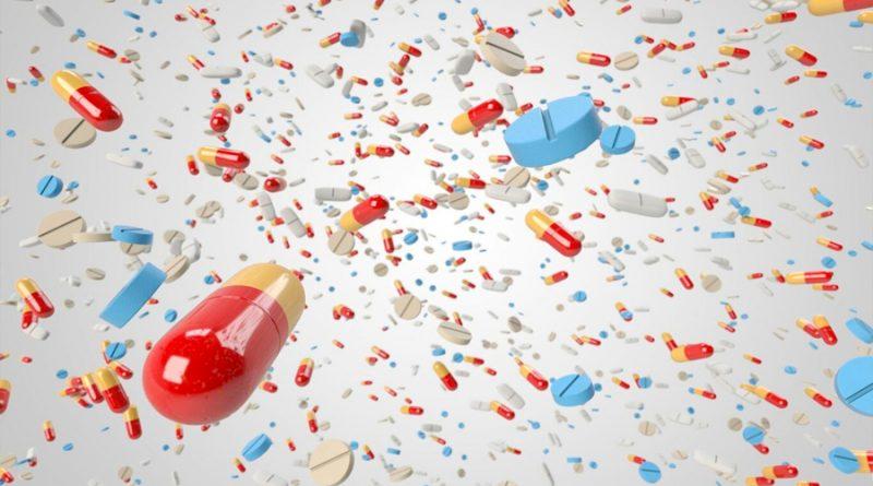 Un algoritmo de aprendizaje automático ayuda a determinar qué medicinas se pueden reutilizar para otras afecciones