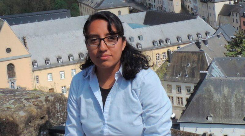 En años recientes hemos experimentado una revolución exoplanetaria: Gisela Ortiz-León