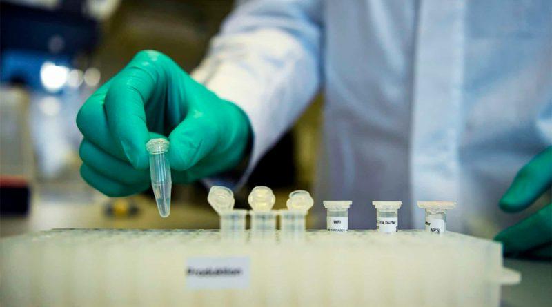 Financiamiento, primer obstáculo para avanzar en una vacuna mexicana contra covid-19