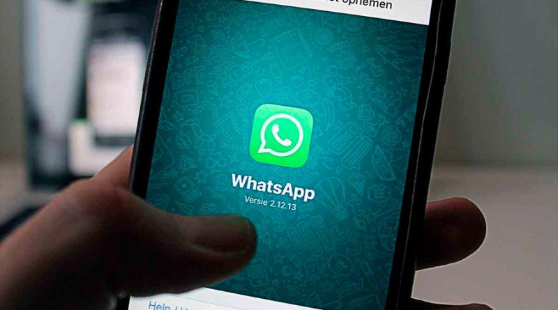 WhatsApp retrasa a mayo cambios en términos y condiciones