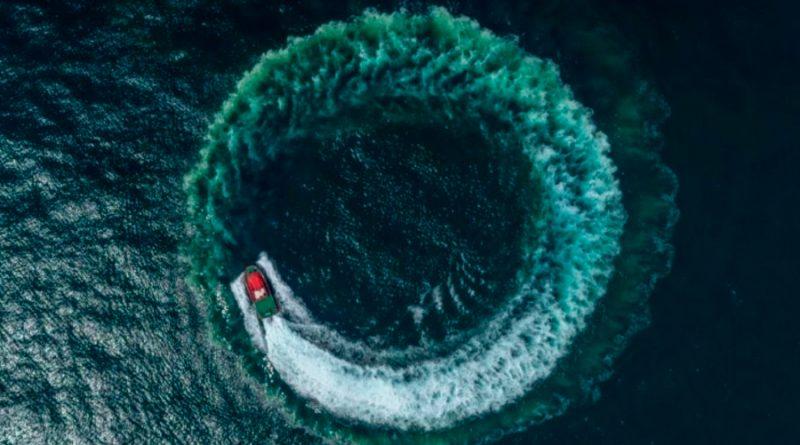 Nuevas pistas para desvelar el verdadero origen del agua en la Tierra