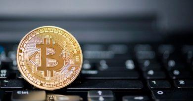 200 millones de euros en bitcoins, lo que le puede costar a un informático haber perdido su contraseña