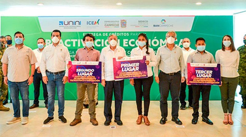 Desarrollan estudiantes del TecNM gel antibacterial con extracto de propóleo