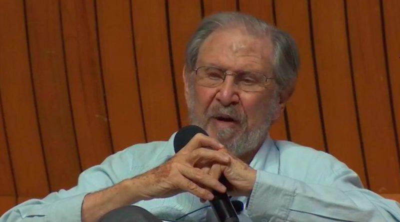 Que la ciencia en México sea deseable para los jóvenes, entre los compromisos y sueños de Jorge Flores: Pablo Rudomin