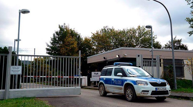 """Policía alemana desmantela el sitio """"más grande del mundo"""" de venta en la Darknet"""