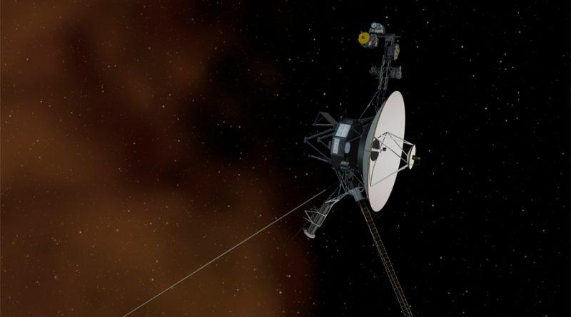 El Principio Copernicano descarta que otras civilizaciones nos estén enviando señales