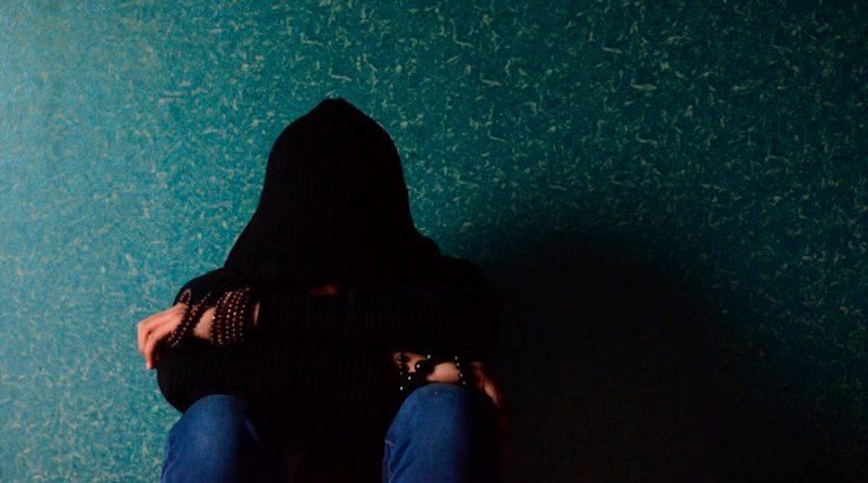 Logran atenuar depresión en pocos minutos