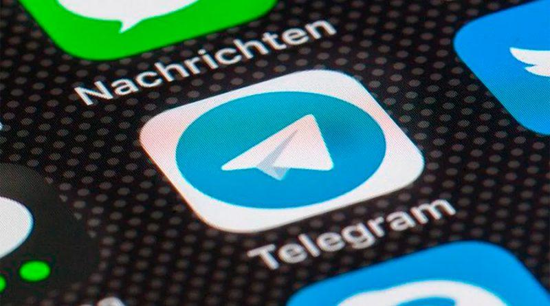 ¿Cómo saber quien de tus contactos ya utiliza Telegram?