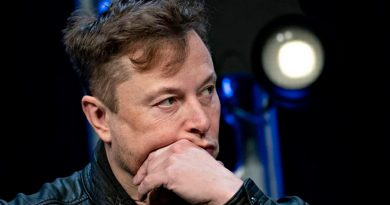 Elon Musk dará 100 millones de dólares a la mejor tecnología de captura de carbono