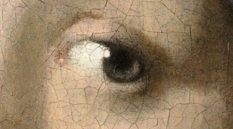 Escanean el cuadro La Joven de la Perla en una imagen de 10,000 millones de píxeles