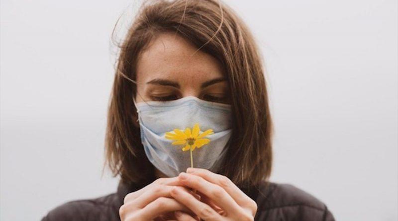 Confirmado: la pérdida del olfato es el mejor signo para detectar el COVID-19